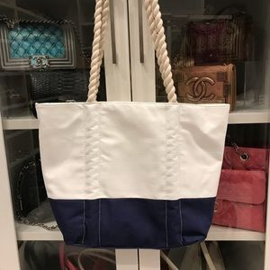 Handbags - NEW- Neiman Marcus tote